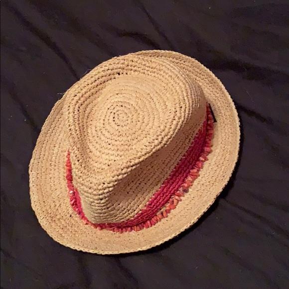 82ac6f8abf0 Wallaroo Hat Company Accessories